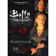 Buffy the Vampire Slayer, the Slayer Collection (BOK)