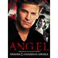 Angel Collection (BOK)