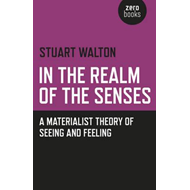 In the Realm of the Senses (BOK)