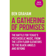Gathering of Promises (BOK)