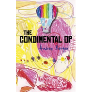 The Condimental Op (BOK)