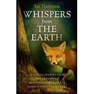 Whispers from the Earth (BOK)