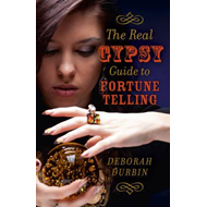 Real Gypsy Guide to Fortune Telling (BOK)