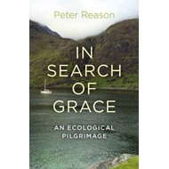 In Search of Grace (BOK)