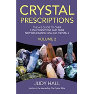 Crystal Prescriptions (BOK)