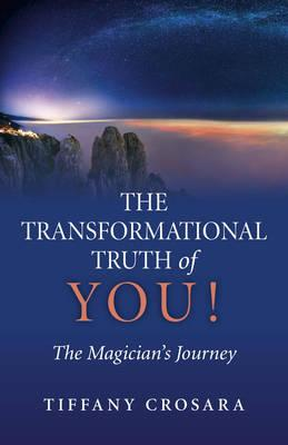 Transformational Truth of You! (BOK)