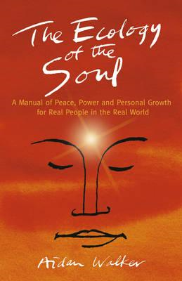 Ecology of the Soul (BOK)