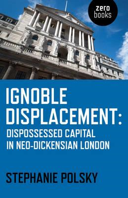 Ignoble Displacement (BOK)