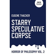Starry Speculative Corpse (BOK)