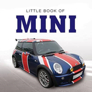 Little Book of the Mini (BOK)