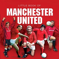 Little Book of Manchester United (BOK)