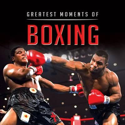 Greatest Moments in Boxing (BOK)