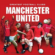 Little Book Of Great Football Clubs: Manchester United (BOK)