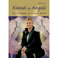 Kissed by Angels (BOK)