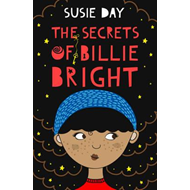 Secrets of Billie Bright (BOK)