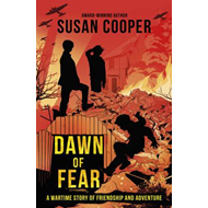 Dawn of Fear (BOK)