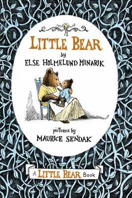 Little Bear (BOK)