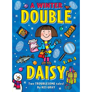 Winter Double Daisy (BOK)