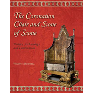 Coronation Chair and Stone of Scone (BOK)
