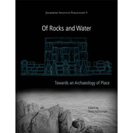 Of Rocks and Water (BOK)