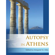 Autopsy in Athens (BOK)