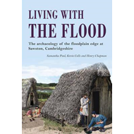 Living with the Flood (BOK)