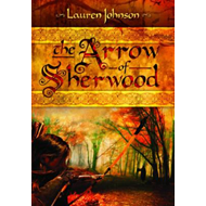 Arrow of Sherwood (BOK)