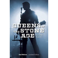 Queens of the Stone Age (BOK)