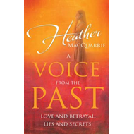 A Voice from the Past (BOK)