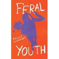 Feral Youth (BOK)