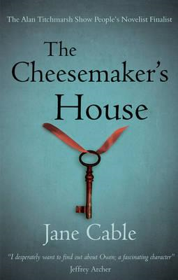 The Cheesemaker's House (BOK)