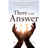 There is an Answer (BOK)
