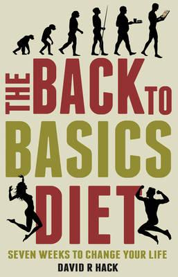 Back to Basics Diet (BOK)