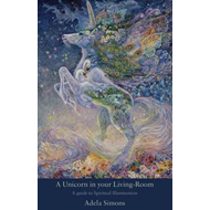 Unicorn in your Living-Room (BOK)