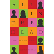 All in the Head (BOK)