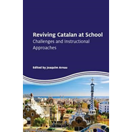 Reviving Catalan at School (BOK)