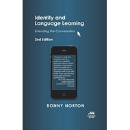 Identity and Language Learning (BOK)