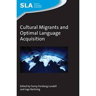 Cultural Migrants and Optimal Language Acquisition (BOK)