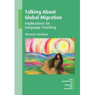 Talking About Global Migration (BOK)