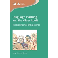 Language Teaching and the Older Adult (BOK)