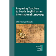 Preparing Teachers to Teach English as an International Lang (BOK)