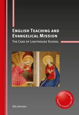 English Teaching and Evangelical Mission (BOK)