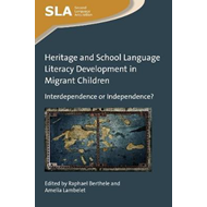 Heritage and School Language Literacy Development in Migrant (BOK)