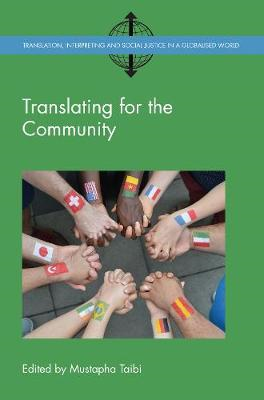 Translating for the Community (BOK)
