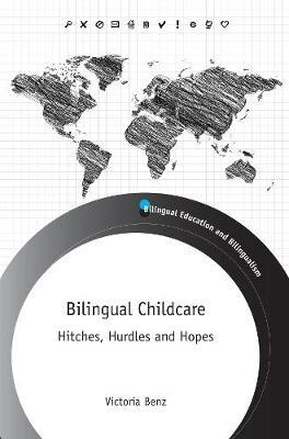 Bilingual Childcare (BOK)