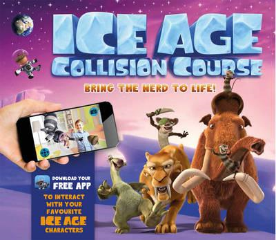 Ice Age Collision Course (BOK)