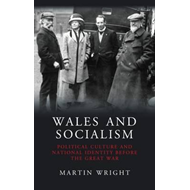 Wales and Socialism (BOK)
