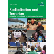 Radicalisation and Terrorism (BOK)