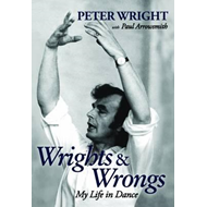 Wrights and Wrongs (BOK)