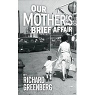 Our Mother's Brief Affair (BOK)